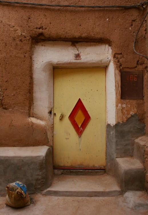 Marokko_19
