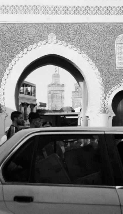 Marokko_23