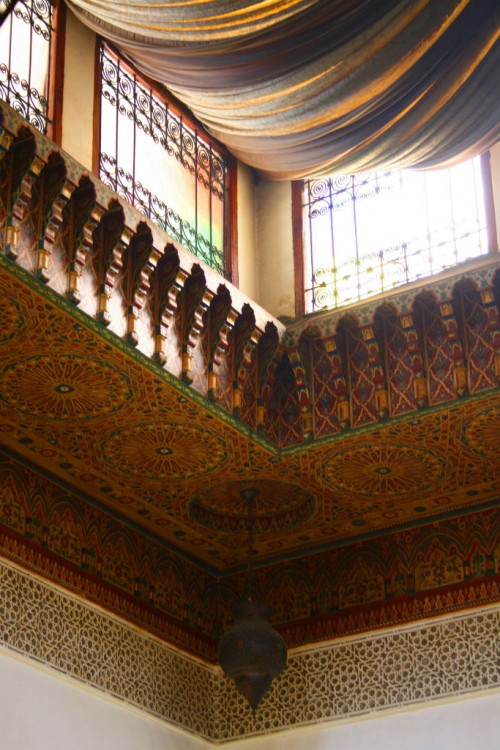 Marokko_9
